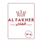 Tabák Al Fakher Big Green 50 g