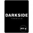 Tabák Darkside Core Generis Rsp 200 g