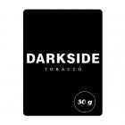 Tabák Darkside Core Bnpapa 30 g