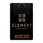 Tabák Element Earth Cherrie 40 g