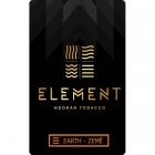 Tabák Element Earth Limongras 100 g