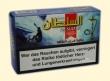 Tabák do vodní dýmky Energy drink Al Sultan 50 g