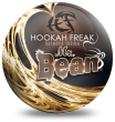 Tabák Hookah Freak Mr Bean 35 g