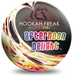 Tabák Hookah Freak Afternoon Delight 35 g