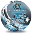 Tabák Hookah Freak White Rabbit 35 g