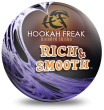 Tabák Hookah Freak Rich - Smooth 35 g
