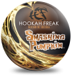 Tabák Hookah Freak Smashing Pumpkin 35 g