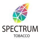 Tabák Spectrum Classic Blue Berrie 100 g
