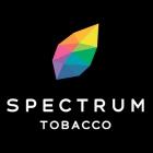 Tabák Spectrum Hard Nutter 100 g