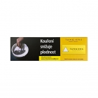 Tabák Tangiers Noir Choclt Ice Creem -89- 100 g