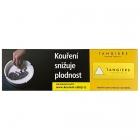 Tabák Tangiers Noir Kashmir Piach -38- 250 g
