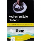 Tabák Theo Bon Par-i 100 g