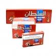 Tabák do vodní dýmky Cola Al Sultan 50 g
