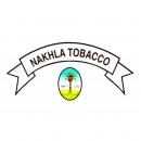 Tabák do vodní dýmky Nakhla Silky Greeny 50 g