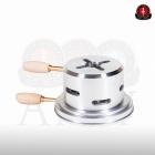 Amy Mini Heat Box pro vodní dýmky