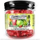 Beamer Ice Drops 50 g Dvě Jablka