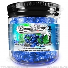 Beamer Ice Drops 50 g Blue Ice Balls