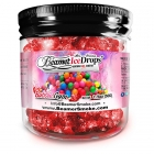Beamer Ice Drops 50 g Bubblegum