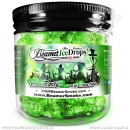 Beamer Ice Drops 50 g Green Party
