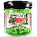 Beamer Ice Drops 50 g Guava