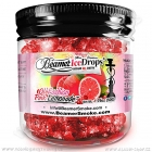Beamer Ice Drops 50 g Ol' Fashion Pink Lemonade