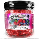 Beamer Ice Drops 50 g Triple Berry