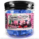 Beamer Ice Drops 50 g X - Party