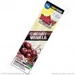 Tabákový list Juicy Blunt Cherry Vanilla