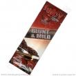 Tabákový list Juicy Blunt Mild