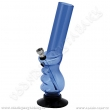 Bong acrylic AT020B modrá 26 cm
