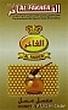 Tabák do vodní dýmky Med Al Fakher 50g