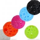 Diffusor Ball pro vodní dýmky