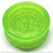 Drtička plastová Magnetic zelená 3 části 6 cm