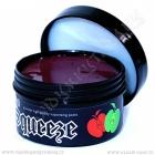 Hookah Squeeze vaporizační pasta 050 g Dvě Jablka