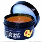 Hookah Squeeze vaporizační pasta 050 g Broskev