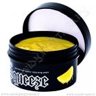 Hookah Squeeze vaporizační pasta 050 g Citron