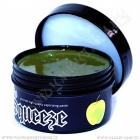 Hookah Squeeze vaporizační pasta 050 g Zelené Jablko