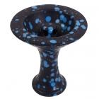 Korunka Saphire Squeeze No. 9 - Black & Blue