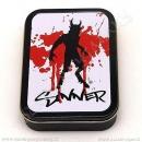 Krabička velká Sinner Devil