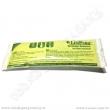 Čisticí prostředek Limpuro Cleaner 020 ml