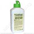Čisticí prostředek Limpuro Bio Cleaner 250 ml