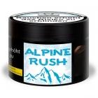 Tabák Maridan Alpine Rush 150 g