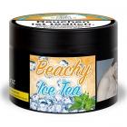 Tabák Maridan Beachly Ice Tee 150 g