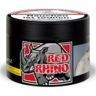 Tabák Maridan Red Rhino 200 g