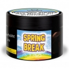 Tabák Maridan Spring Break 150 g