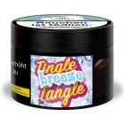 Tabák Maridan Tingle Tangle Breeze 150 g