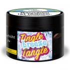 Tabák Maridan Tingle Tangle Breeze 200 g