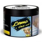 Tabák Maridan Lemo Chill Mal 200 g