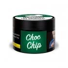 Tabák Maridan Choc Chip 50 g