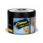 Tabák Maridan Lemo Chill Mal 50 g